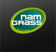 Namgrass Cabo Verde